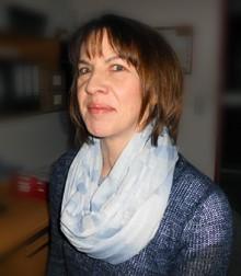 Angelika Monhoff