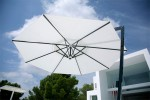 Amalfi Sonnenschirm