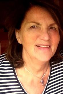 Irmgard Fischer